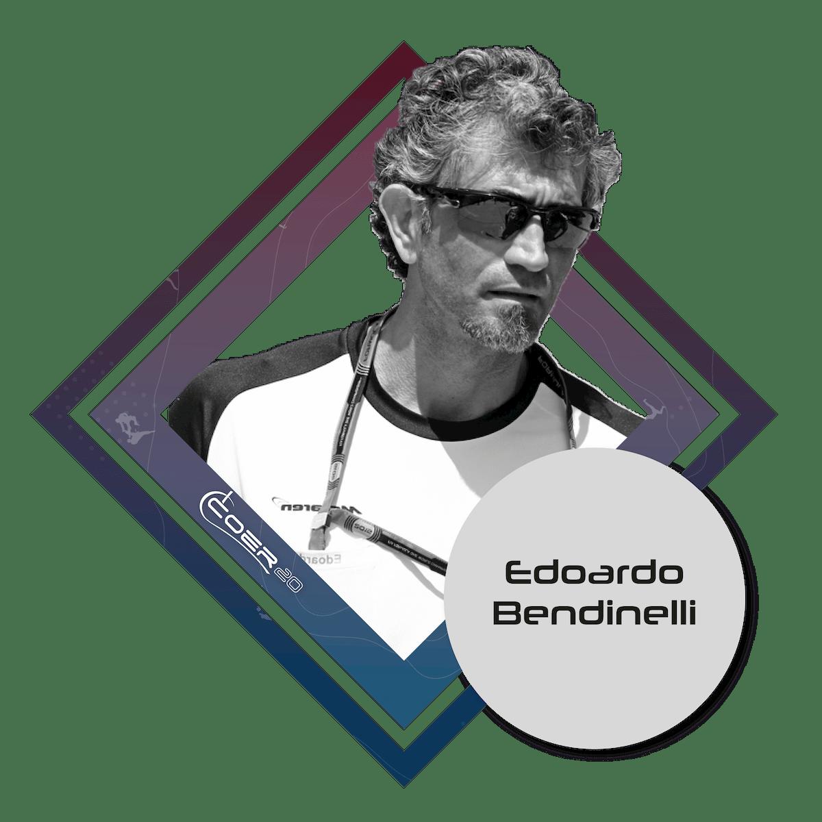 Edoardo Bendinelli