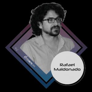 RAFAEL MALDONADO