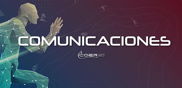 Comunicaciones COER